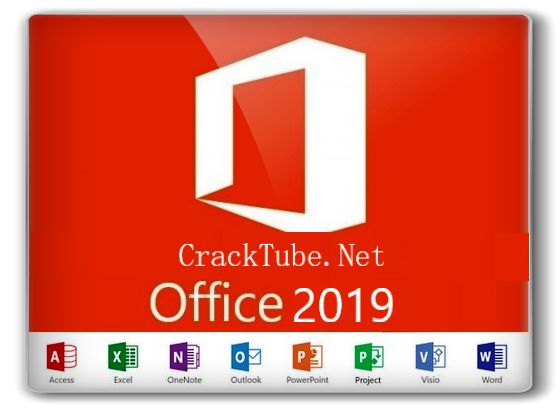 Image Result For Microsoft Office Crack Version Free Download