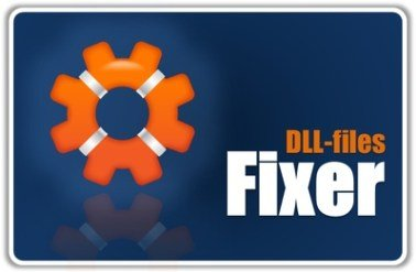dll files fixer license key + Crack Full Version Download