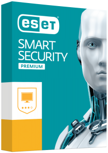 ESET Smart Security 14.0.22 Crack With License Key (2021)