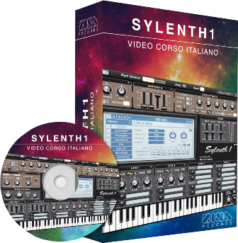 Sylenth1 v3 041 keygen