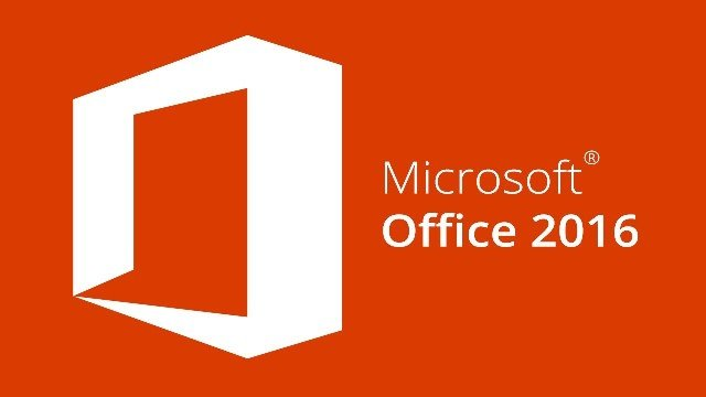 Microsoft Office 2016 Crack + Product Key 2021 [Latest]