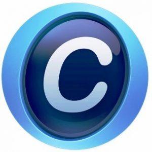 Advanced SystemCare Pro 14.0.2 Crack + License Key 2021 [Latest]