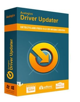 Auslogics Driver Updater 1.16.0 Crack & Serial Key is Here!