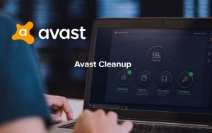Avast Cleanup 2021 Crack + Premium Activation Code [Latest]