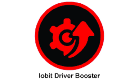IObit Driver Booster Pro 8.3.0 Serial Key With Crack [Latest]