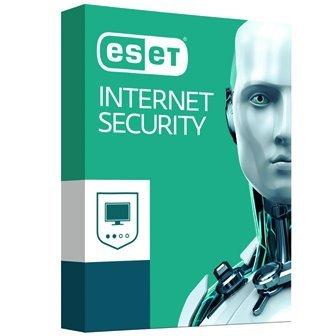 ESET Internet Security 14.2.19.0 Crack With License Key 2021 (Latest)