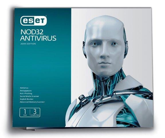 eset nod32 antivirus 9 activation key 2018 facebook