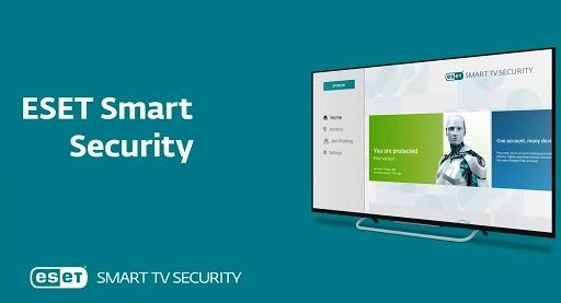 ESET Smart Security 9 License Key With Crack 2021 [Updated]