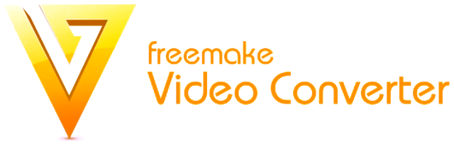 Freemake Video Converter Key for Free With Crack Download (Latest)