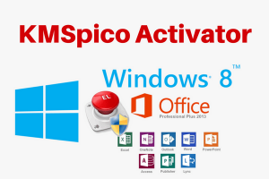 KMSPico 11 Activator for Windows & Office [Latest]