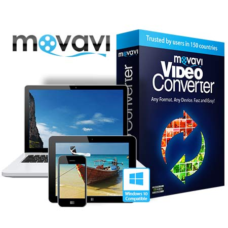 Movavi Video Converter 21.2.0 Crack With Activation Key 2021 [LATEST]