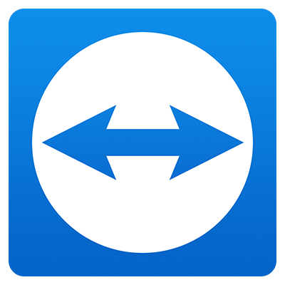 TeamViewer 15.14.3 Crack With License Key 2021 [Updated]