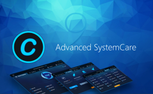 Advanced SystemCare 9 Key + Crack Free Download [New]