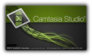 Camtasia 2020.0.11 Crack Studio With Keygen Free Download