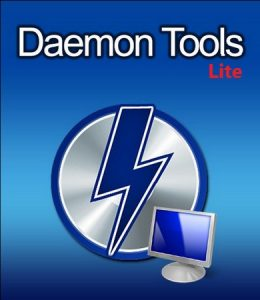 DAEMON Tools Lite 10.14.0 Crack Full Keygen + Serial Number (2021)