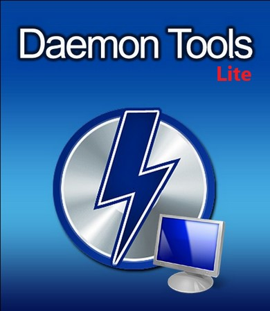 daemon tools lite serial number keygen