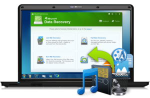 iSkysoft Data Recovery 5.3.1 Crack With Registration Code (2021)