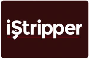 iStripper 1.2.240 Crack Torrent Full Version Free Download