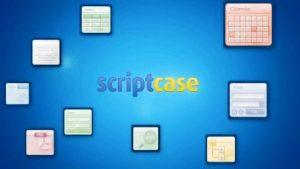 ScriptCase 9.6.002 Crack With License Key Torrent [Latest]