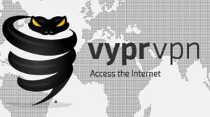 VyprVPN 4.2.0 Crack Full Version Torrent 2021 [Latest]