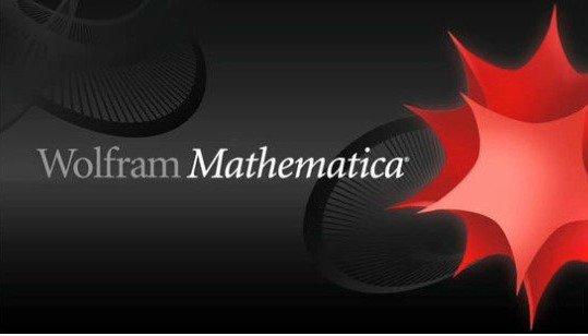 mathematica keygen download