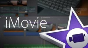 iMovie 10.2.3 Crack Torrent Download 2021 (Latest Version)