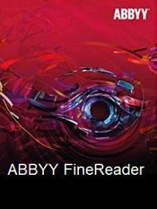 ABBYY FineReader 15 Crack With Keygen Torrent 2021 [Latest]