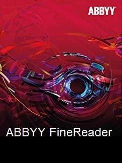 ABBYY FineReader 14 Crack & Keygen Free Download {Latest}