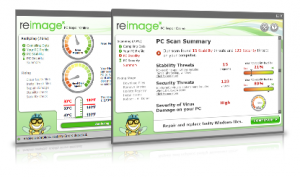 Reimage Pc Repair 2020 Crack Full License Key Free Download
