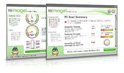 reimage repair license key crack