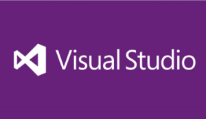 Visual Studio 2021 Product Key With Crack Free Download