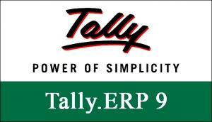 Tally ERP 9 Crack Release 6.6.3 + Activation Key (2021)