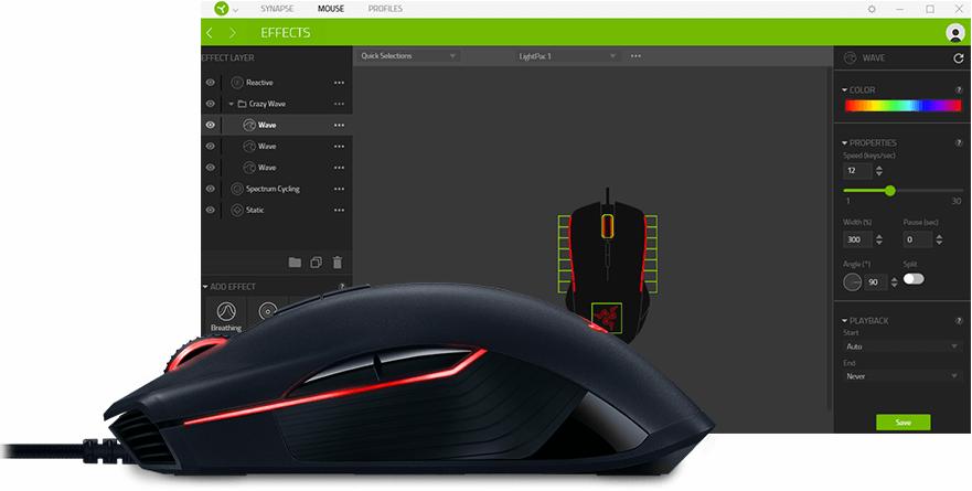 Razer Surround Pro 7.1 Crack + Keygen Download 2021
