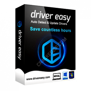 Driver Easy Pro 5.6.15 Crack With License Key 2021 (LATEST)