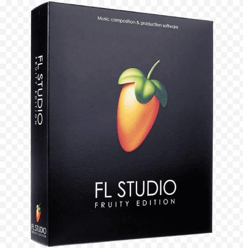 FL Studio 20.8.3.2293 Crack With Full Reg Key [Torrent]