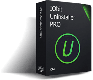 Iobit Uninstaller Pro 10 4 0 Crack With Serial Key Latest