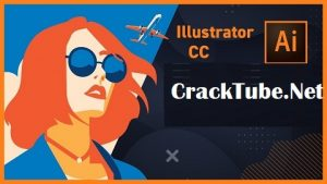 Adobe Illustrator 2021 Crack + Serial Key [Latest Version]